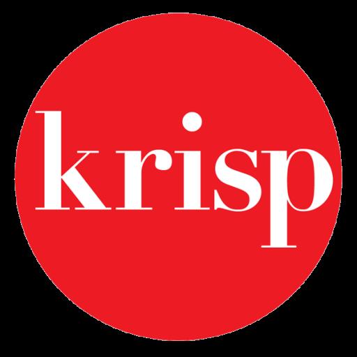 krisp.ca